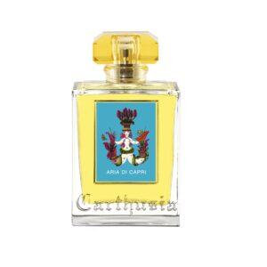 CARTHUSIA ARIA DI CAPRI (Eau de Parfum 100ML)