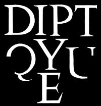 DIPTYQUE PHILOSYKOS (Eau de Toilette 100ML)