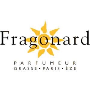 FRAGONARD COEUR DE SOLEIL