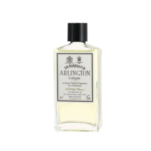 D.R. HARRIS ARLINGTON (Cologne 100ML)