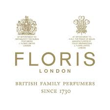 FLORIS J.F. (Eau de Toilette 100ML)